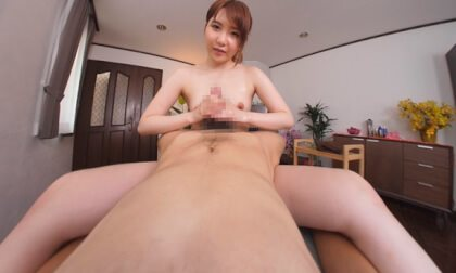 Remi Hoshisaki – Extra Oil Massage Clinic Part 2