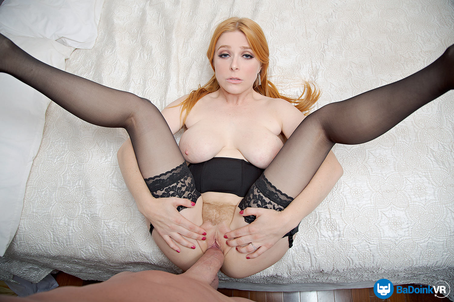 She Pax A Punch Penny Pax