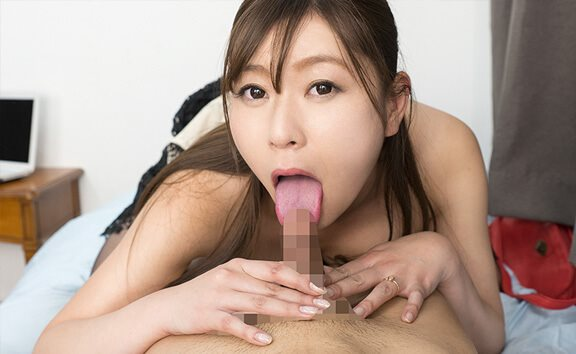 Aoi Yurika – Mature Woman Makes Love to my Dick Yurika Aoi