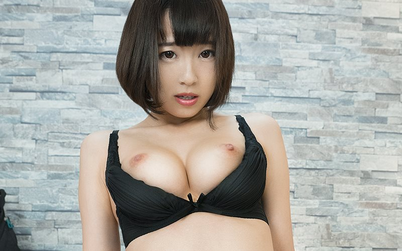 Rabu Saotome – I Picked Up a Girl for a VR Home Movie Part 1 Rabu Saotome