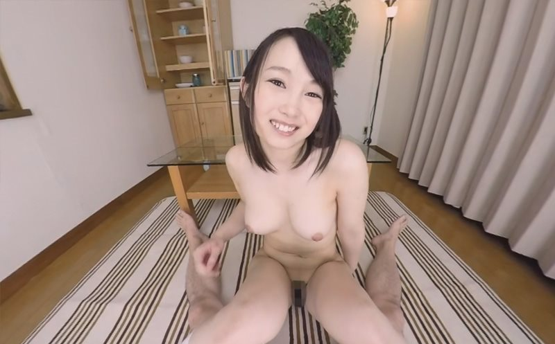 All the Cute Girls In My Class Confess to Me So I Give Them All Creampies Part 8