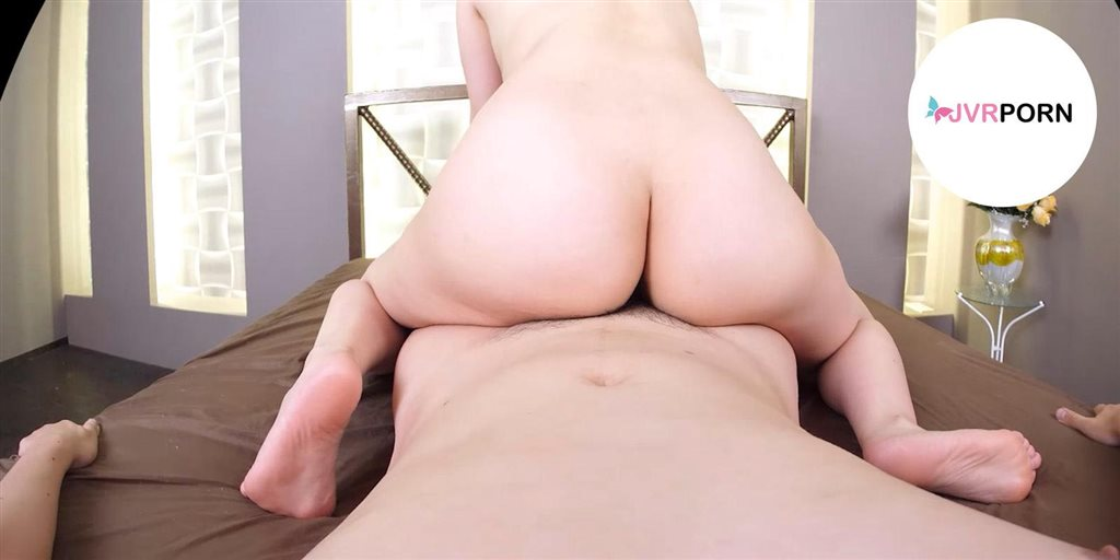 Amazing Sex Experience with a Japanese Married Woman Jun Hazuki