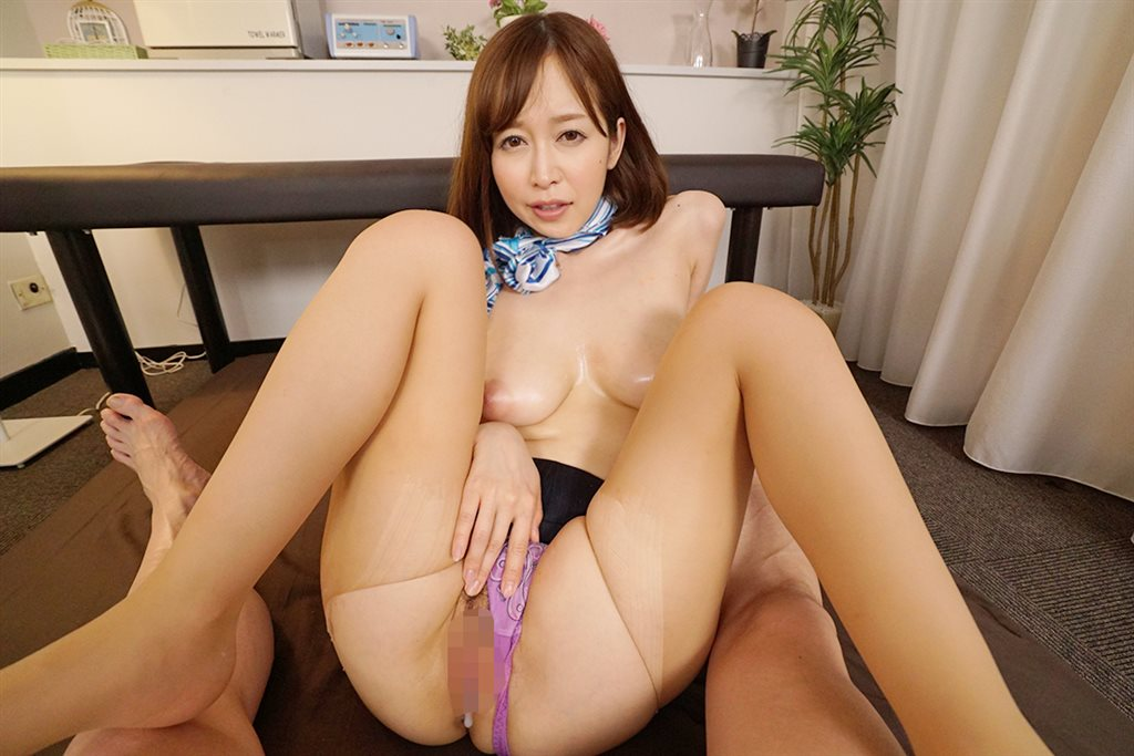 Yuu Shinoda – Masturbation Support with Creampie Sex Part 3 Yuu Shinoda