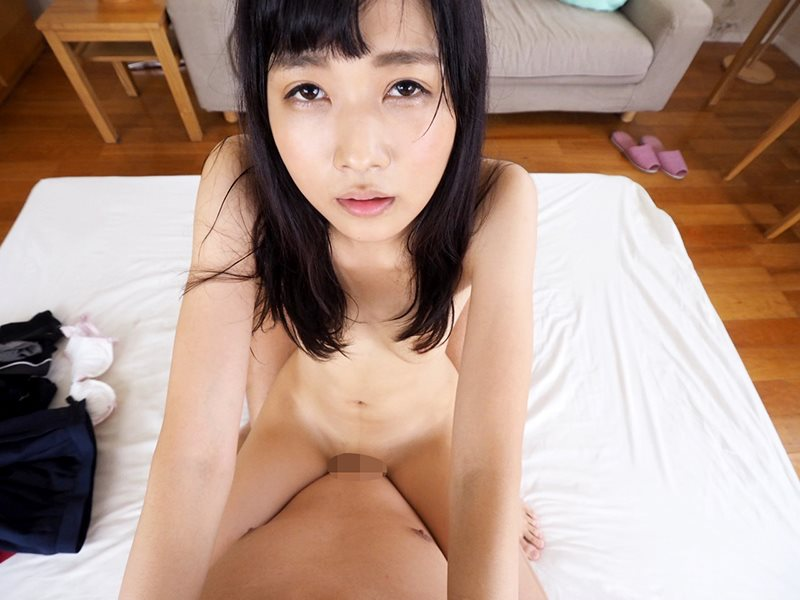 Suzu Yamai – Super Cute Sister Loves Dripping Wet Sex Part 3 Suzu Yamai