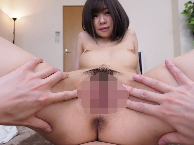 Yuuna Ishikawa – I Really Love you, Senpai! Part 2 Yuna Ishikawa