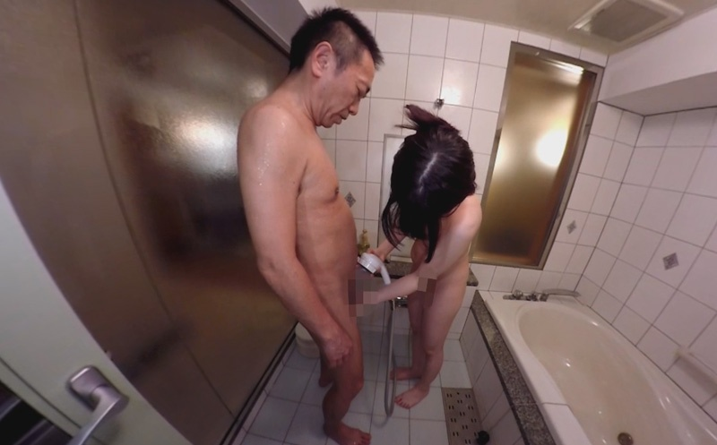 A Peek at Japanese Love Hotels Part 4 - Asian Fingering