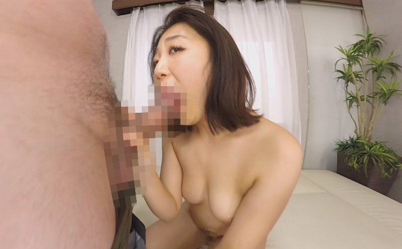 Mami Satou – JAV Debut from Director's Perspective Part 2 Mami Satou