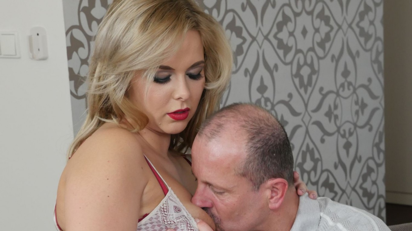 A Lady In Public And A Whore In Bed Nikki Dream
