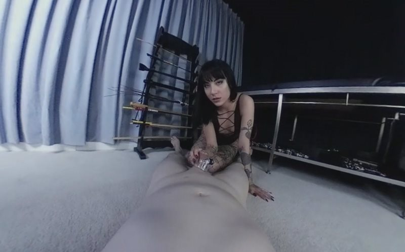 Locked Cock Chronicles - Volume 34 - Charlotte Sartre Charlotte Sartre