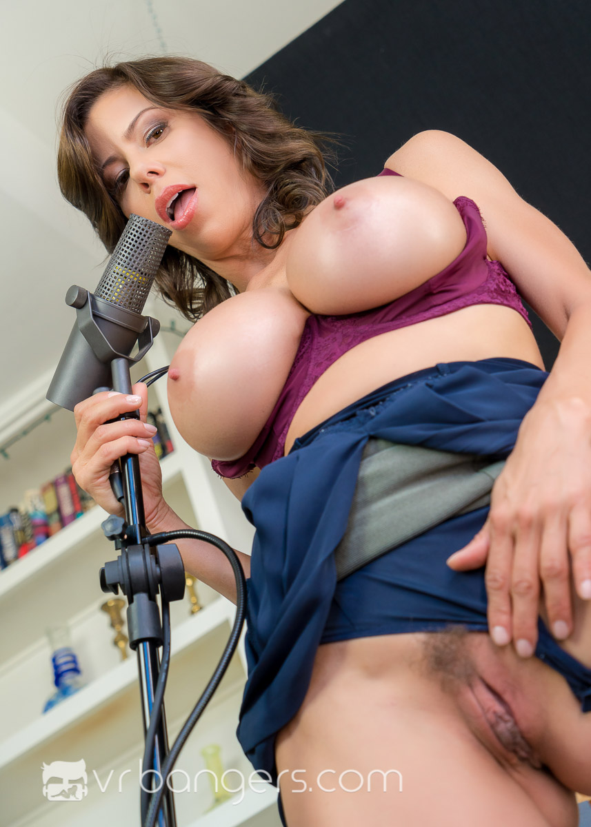 Too Much Cumfidence Alexis Fawx