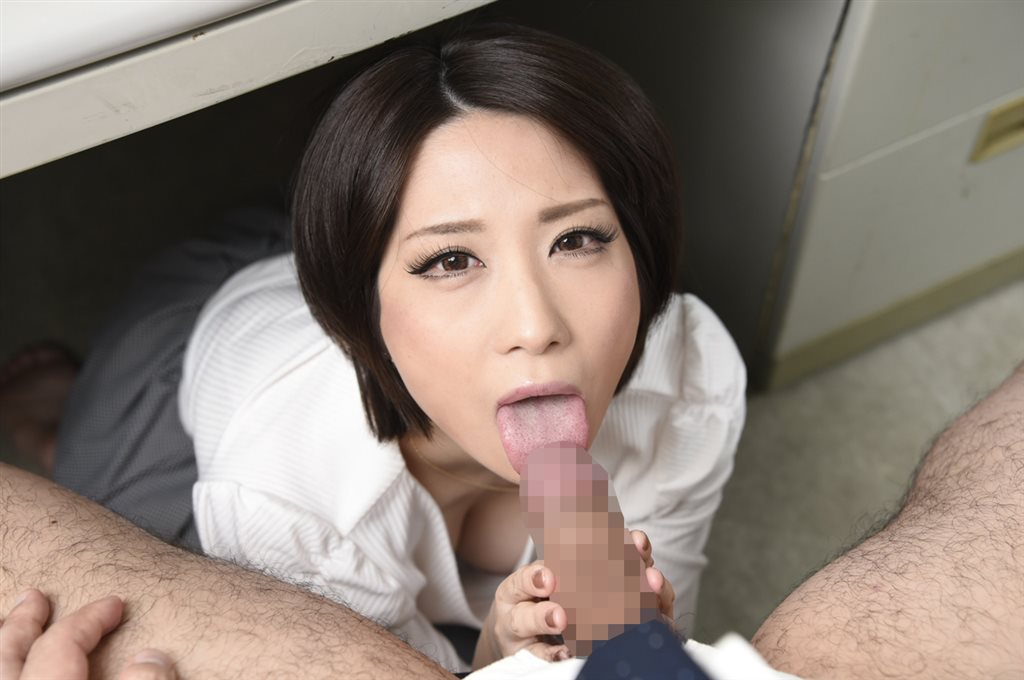 Yui Takamiya – No Time!  Put it in Me! Part 1 Yui Takamiya